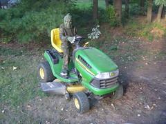 P1140864-100916 (octoberblue13) Tags: swamp monster mower