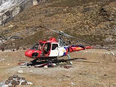 KIMSHUNG EXPEDITION 2016 (Ferrino Outdoor) Tags: nepal kimshung expedition ferrino ferrinohighlab ferrinooutdoor alpinism alpinismo alpinismoinvernale adventure mountain climbing