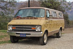 Ford Dealership Greenville Tx >> The World's Best Photos of dodge and van - Flickr Hive Mind