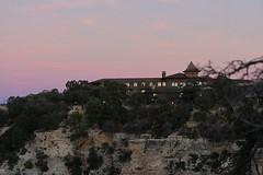 Las Vegas 2016 121 (Chrisser) Tags: canyons canyon grandcanyon hotels hotel nature arizona canoneosrebelt1i canonefs60mmf28macrousmprimelens travel outsidecanada lens00025 digital