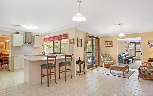 22 Exeter Grove, Kings Langley NSW 2147