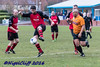 Charity Dudley Town v Wolves Allstars 27.11.2016 00133 (Nigel Cliff) Tags: canon100mmf2 canon1755 canon1dx canon80d dudleymayorscharity dudleytown sigma70200f28 wolvesallstars mayorofdudley canoneos80d canon1755f28 sigma70200f28canon100mmf2canon1755canon1dxcanon80ddudleymayorscharitydudleytownsigma70200f28wolvesallstars