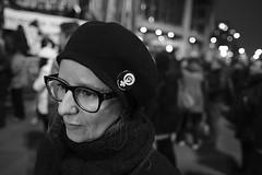_DSF8856 (sergedignazio) Tags: france paris street photography photographie fuji xpro2 internationale lutte violences femmes