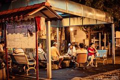 生活記影-棋上爭君子 (Tacolaire) Tags: 50mm 台灣 高雄 風景 公園 生活 人文 景色 隨拍 懷舊 街拍 紀錄 文化 小品 顏色 氣氛 步調 色調 風格 5d3 記影 50stm