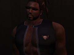 Trained To Slavery (MDraxula) Tags: fetish sub domination ds dungeon bdsm secondlife bbc ebony interracial blackmaster secondlife:region=climaxsecondlifex131secondlifey33secondlifez21secondlifeparcelenslavacusroughsexbdsmbondagecastleandshoppingmallsecondlifeglobalx264579secondlifeglobaly292897secondlifeglobalz21365