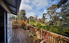 169 Victoria Street, Mount Victoria NSW