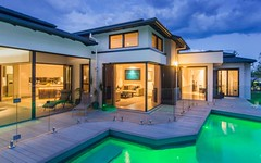 2224 The Masters Enclave, Sanctuary Cove QLD