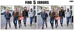Find 5 Errors 007 (oskar_umbrellas) Tags: moretz chloemoretz chlomoretz chloegracemoretz chloegmoretz chlogracemoretz