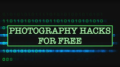 10 Simple Photography Hacks with Household Things (James Hancox Photographer Videographer) Tags: photographer photohacks digitalrev
