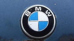 BMW 1800 (vwcorrado89) Tags: bmw 1800 neue klasse