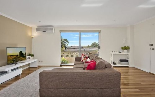 12/5 Sutherland Rd, Chatswood NSW 2067