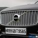2015-Volvo-XC90-26