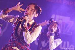 _MG_2838 (EXpersia) Tags: t j live mini hs refrain k3 harapan penuh jkt48