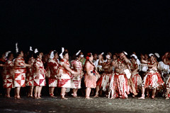 28-685 (ndpa / s. lundeen, archivist) Tags: costumes people color men film field festival fiji 35mm outdoors costume clothing women mud outdoor traditional nick group performance culture suva clothes southpacific barefoot 28 tradition 1970s performers 1972 muddy dewolf oceania fijian pacificartsfestival pacificislands inthemud festivalofpacificarts southpacificislands nickdewolf photographbynickdewolf festpac pacificislandculture southpacificfestival reel28 southpacificartsfestival southpacificfestivalofarts fiji72