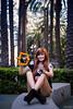 Anime California 2015 (vsmak350) Tags: cosplay sora kingdomofhearts animeca animecalifornia animecalifornia2015