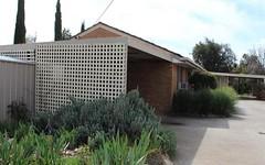 2/130 Borella Rd, East Albury NSW