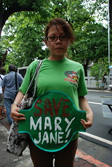20150710-Protest for Mary Jane-079 (Lennon Ying-Dah Wong) Tags: mj philippines protest manila dfa pressconference departmentofforeignaffairs thephilippines       mjv  maryjaneveloso