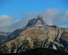 IMG_7136_B (from_the_sky) Tags: dolomites sixten matchpoint matchpointwinner t484 mpt484