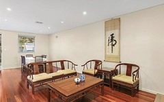 C03/23 Ray Road, Epping NSW