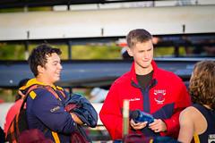 IMG_3009October 04, 2015 (Pittsford Crew) Tags: crew rowing regatta geneseeriver headofthegenesee pittsfordcrew
