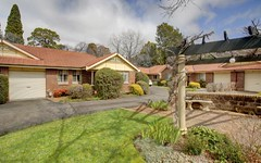 7/2-4 Carrington Street, Bowral NSW