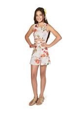 Jul 2015 - Garotada11539 (Garotada Moda Infantil) Tags: garotada