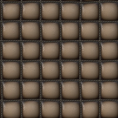 leath2 (zaphad1) Tags: free seamless texture public domain 3d pattern fill photoshop leather zaphad1 creative commons