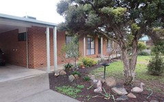 2 Thomas Place, Culcairn NSW