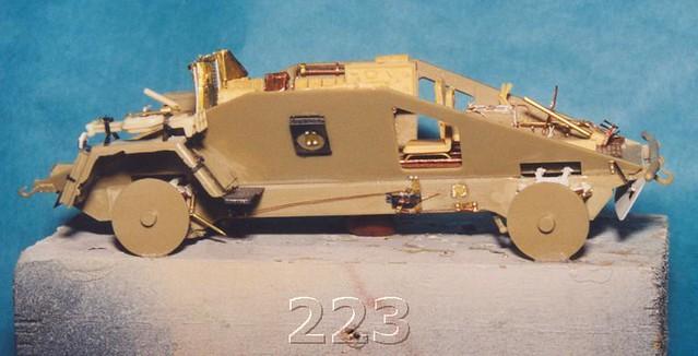 223m (Copia)