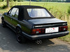 12 Opel Ascona Verdeck ss 02