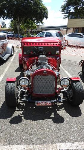 Cars-DSCN0097