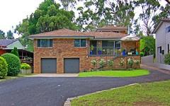 44 Uralla Road, Bona Vista NSW