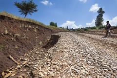 (WLE_CGIAR) Tags: water boer poor farmer agriculture economy erosie economie erosian armoede landbouw foodsecurity voedselzekerheid