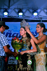 IMG_3412 (iamdencio) Tags: beauty philippines queen laguna pageant swimsuit beautyqueen swimwear losbaos beaut beautypageant mariamakiling quadricentennialcelebration indencioseyes apatnasiglo misslosbaos2015 misslosbaos