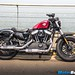 2016-Harley-Davidson-Forty-Eight-16