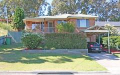 167 Mathieson Street, Bellbird Heights NSW