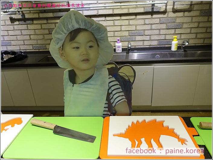 海雲台古來思三胞胎魚糕製作 (9).JPG