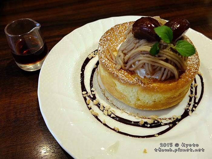 2015-10星乃咖啡店 (7).JPG
