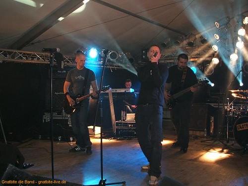 024_rock-die-lone_breitingen_050610