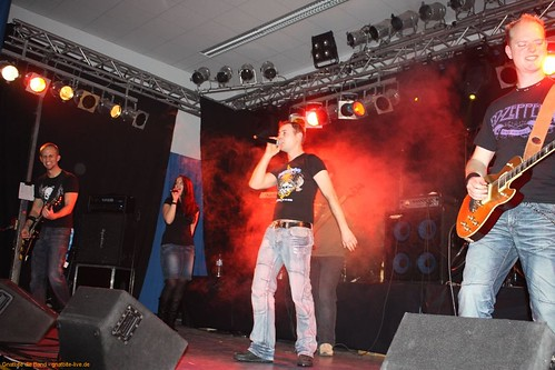 39_rocknacht_weidenstetten-2010_gnatbite_27112010