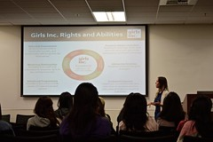 """WICS Week 6: Girls Inc. Info Session 11/2/15 • <a style=""""font-size:0.8em;"""" href=""""http://www.flickr.com/photos/88229021@N04/22443829248/"""" target=""""_blank"""">View on Flickr</a>"""