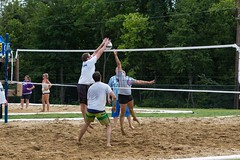 Volleyball-Collection-2015-3355_picc