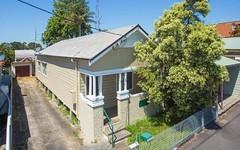27 Brunker Road, Broadmeadow NSW