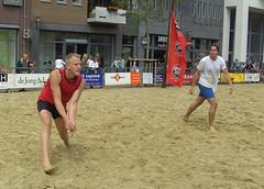 2008-06-28 Beach zaterdag054_edited