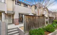 12/158-162 Wellbank Street, North Strathfield NSW