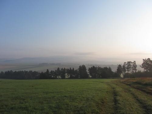 Spišské Tomášovce, Slovakia
