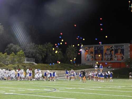"""Edison vs. Fountain Valley 10/31/15 • <a style=""""font-size:0.8em;"""" href=""""http://www.flickr.com/photos/134567481@N04/22619438902/"""" target=""""_blank"""">View on Flickr</a>"""
