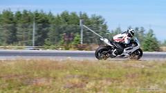 7IMG7739 (Holtsun napsut) Tags: new summer sport race canon honda finland track outdoor racing bmw yamaha r1 suzuki org kawasaki motorsport cbr moottoripyörä kemora 10r eos7d motorg