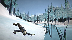 00020 (scraplife) Tags: world winter snow canada storm game dark studio long open post apocalypse indie geo survival magnetic apocalyptic the sanbox hinterland
