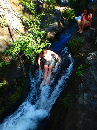 Kauai 2014 29